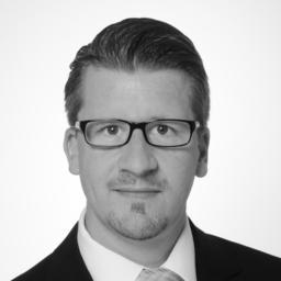 Ralf Elgert's profile picture