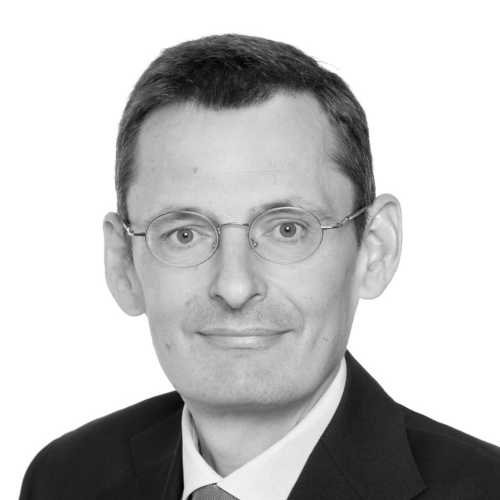 Christian Glaser's profile picture