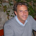 Dirk Brand - Essen