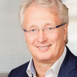 Detlef Brammertz - BDL Steuerberatungsgesellschaft mbH - Jena