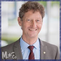 Hermann Müller - M+Co . Hermann Müller - Schwabmünchen