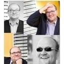 Matthias Kuempel - Engelberg / OW