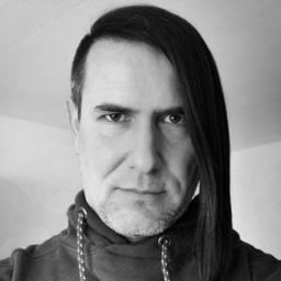 Martin Baumgarten's profile picture