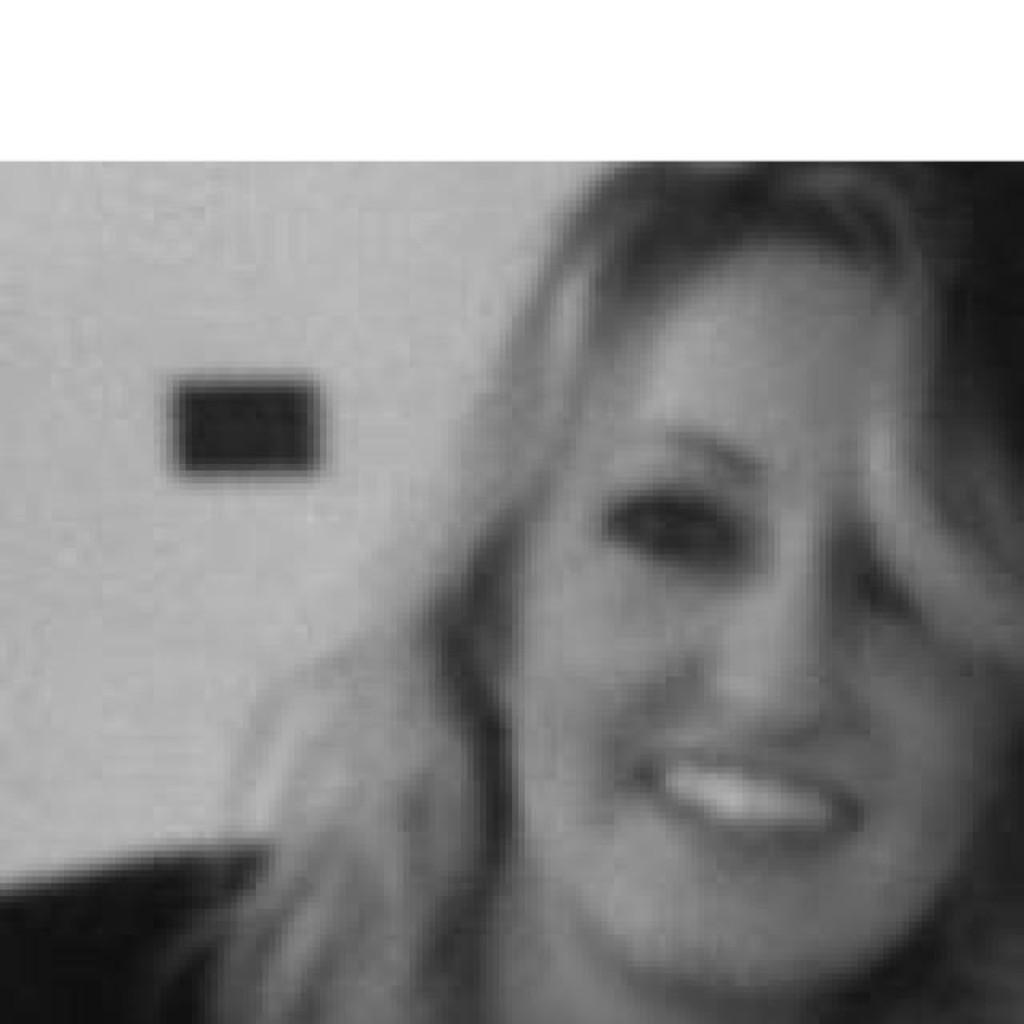 Università Pavia Psicologia: Maria Paola Cremonesi - Psicologa - .