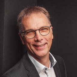 Jörg Janßen - ambition V ǀ Wirkungsvoll in Führung & Vertrieb! - Seevetal