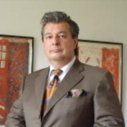 André Ebeling - JaKuPi Immobilien GmbH - Lohrheim
