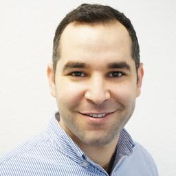 Ing. Mustafa Dwaidari's profile picture