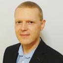 Peter Hauck - Leipzig