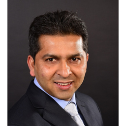 Mazhar Abbas's profile picture