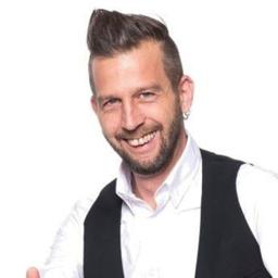 Stefan Märki - Stefan Märki Online Marketing - Birr