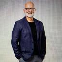 Andreas Baldauf - Hannover