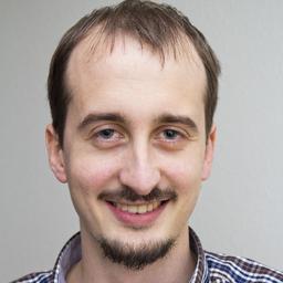 Christian Schlegel - mps public solutions gmbh - Biberach an der Riß