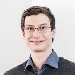 Martin Mai - Die Mehrwertmacher GmbH - Dresden