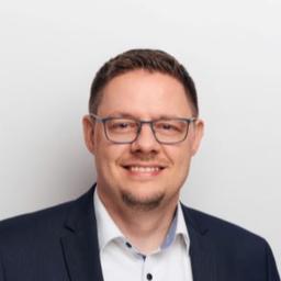 Matthias Schulz - ALBIS PLASTIC GmbH - Hamburg