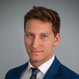 Tobias Schmidt - noventum consulting GmbH - Münster