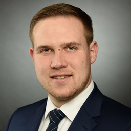 Sebastian Armbruster's profile picture