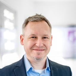 Ron Andres - Optimal Finanzplanung GmbH - Meerbusch