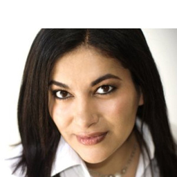 Asma Ishaq - Jusuru International - Anaheim, CA