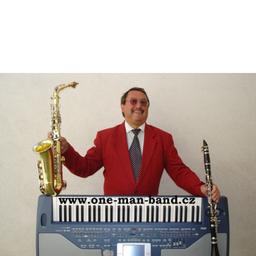 Radek Novak - r.novak - Muenchen