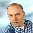 Michael Plath - Nordhausen