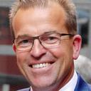 Peter Behrens - Aachen