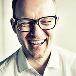 Robert Wiechmann - Robert Wiechmann - Beratung | Scrum | Kanban | Lean | Coaching - Hamburg