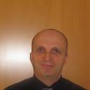 Thorsten Voss - Attendorn