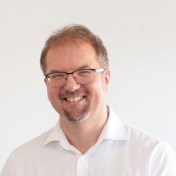 Mag. Georg Gumpinger - Gut&Co - Gumpinger Test & Consulting e.U. - Riedau