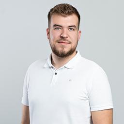 Daniel Bechtel's profile picture