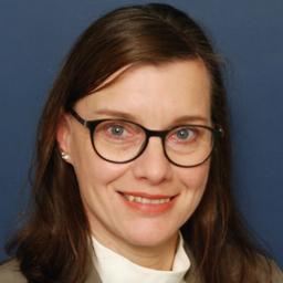 Dipl.-Ing. Yvonne Zarges - Mitarbeiterin Kommunikation Und Beratung - Dierichs Druck + Media ...