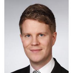 Ulrich Rauhs