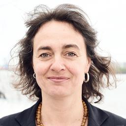 Jessica Glossner - Steife Brise Improvisation, Theater, Konzepte Brand & Partner Schauspieler - Hamburg