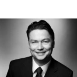 Stefan Thurau - RentaManager - Gückingen