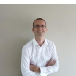 Ludek Cipov's profile picture