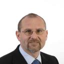 Martin Scherrer - Basel