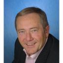 Andreas Krug - Bernau