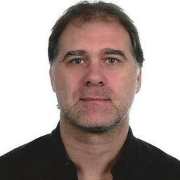 Stefan Petermeier's profile picture