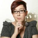 Christiane Becker - 53757