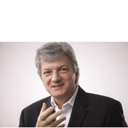 Dr. Peter Kinne - Balancefirst Management Services - Meerbusch