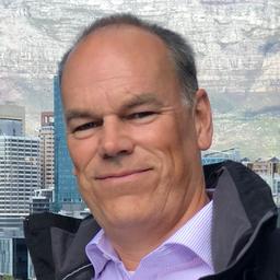 Jens Grotelüschen