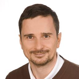 Ing. Reinhard Fresner