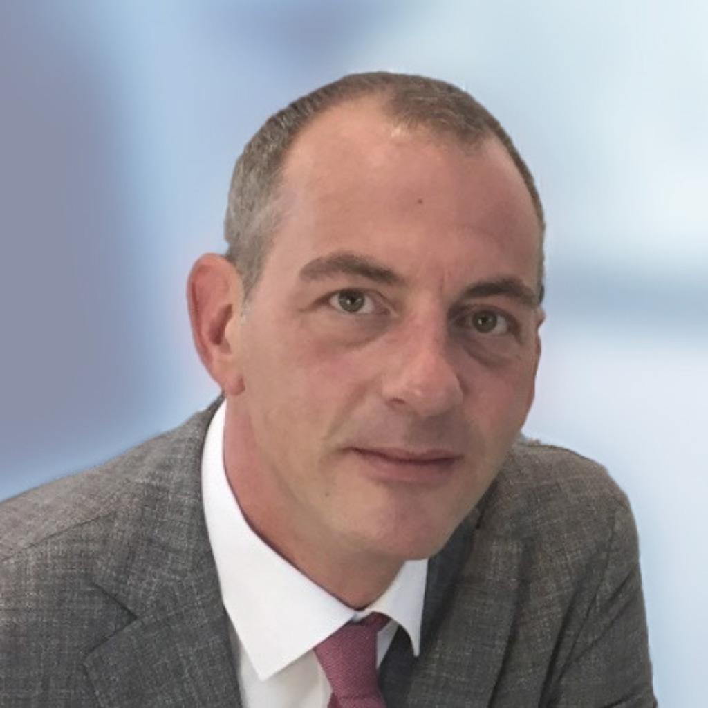 Tobias Heck's profile picture