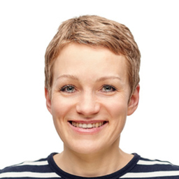 Elena Schneider - netzstrategen GmbH - Karlsruhe