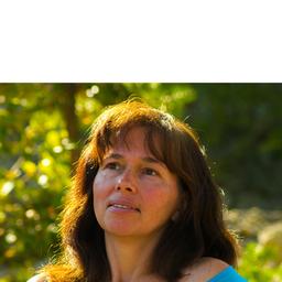 Marina Hanel - Wellnessmassagen Energiearbeit - Schweinfurt