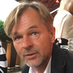 Stefan G. Schilchegger - DER SPIEGELFLÜSTERER - Eben im Pongau