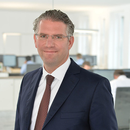 Jasper Düx - 7orca Asset Management AG - Hamburg