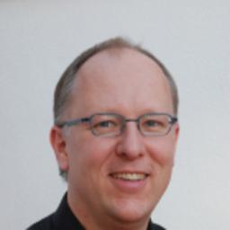 Dipl.-Ing. Christian Burkhart's profile picture