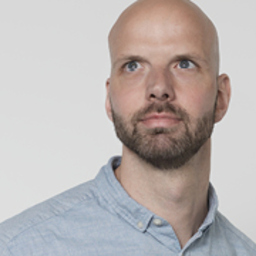 Christian Scharrer