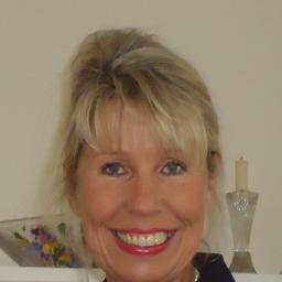 Susanne Schmied - Westbrook Management Consulting - Hamburg