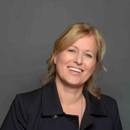 Bettina Kyra Bernsdorf - Gesundheitskommunikation - erzählstark - Köln